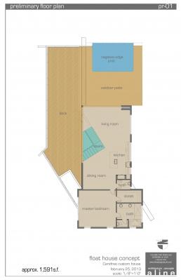 level-2-floor-plan.jpg