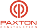 Paxton Construction