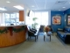 8040-dental-office-a.jpg
