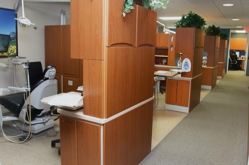 8040-dental-office-b.jpg