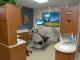 8040-dental-office-c.jpg