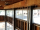 interior_(1).jpg